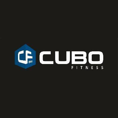 CrossFit Cubo