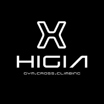 Ginásio Higia - Higia Box