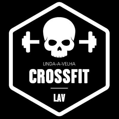 CrossFit LAV