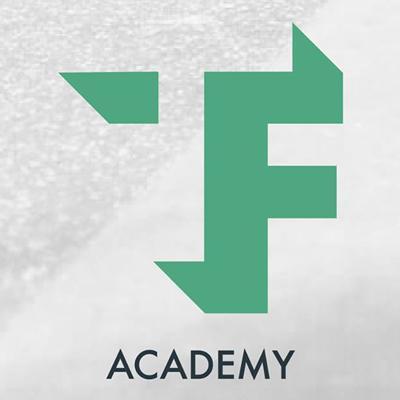 FitTraining Academy