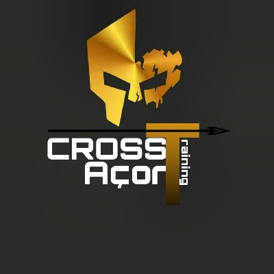 CrossFit Açor