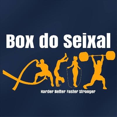 CrossBox Seixal