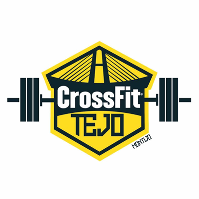 CrossFit Tejo