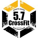 5.7 CrossFit