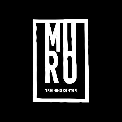 Muro CrossFit