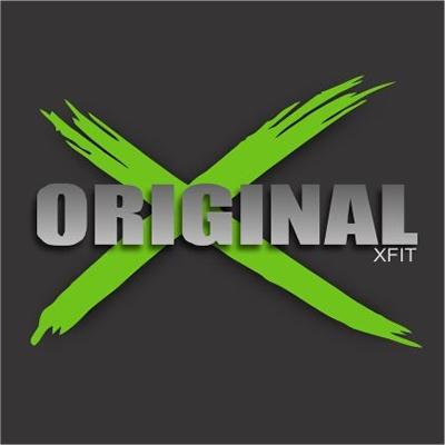 OriginalXfit