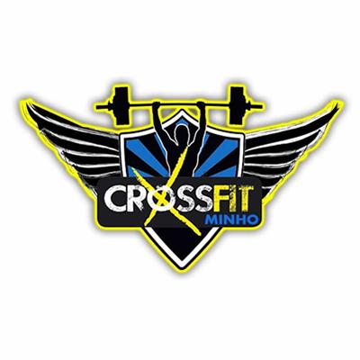CrossFit Minho