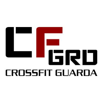 CrossFit Guarda