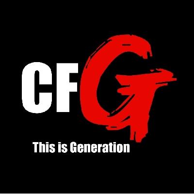 CrossFit G