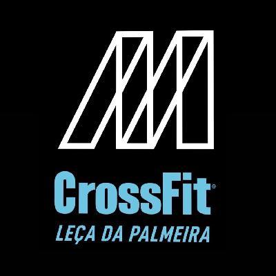 CrossFit Leça da Palmeira