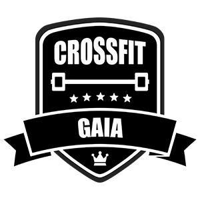 CrossFit Gaia