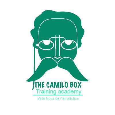 The Camilo Box