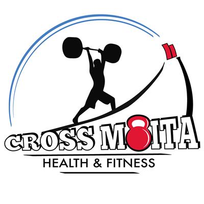 Cross Moita