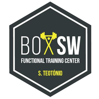 BoxSw - São Teotónio
