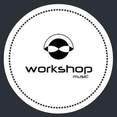 Workshop Music