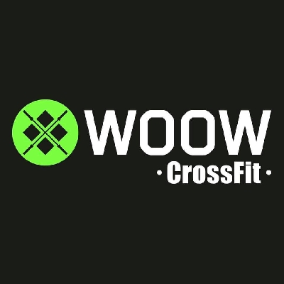 Crossbox 17.9