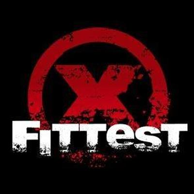 X Fittest