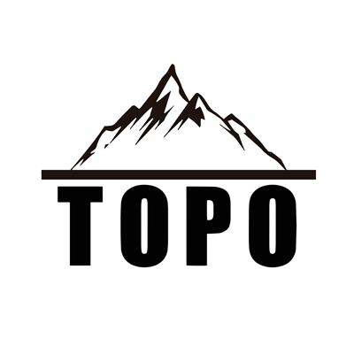T.O.P.O Trainer