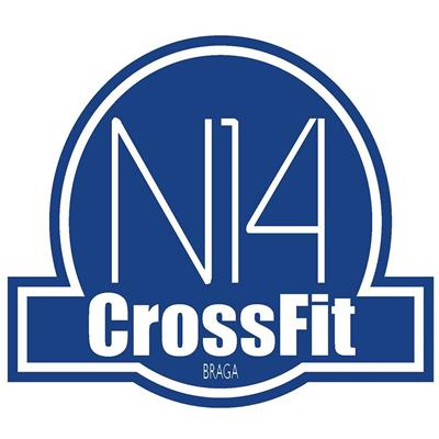 N14 CrossFit Braga