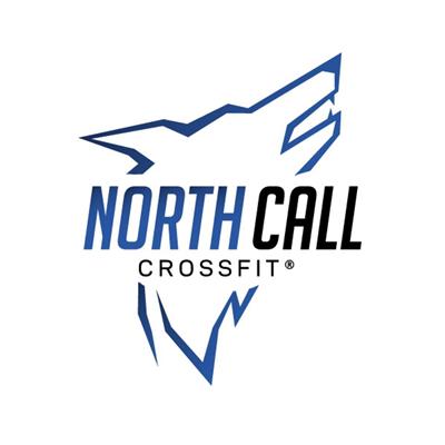North Call CrossFit