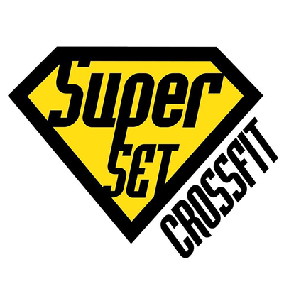 Superset CrossFit