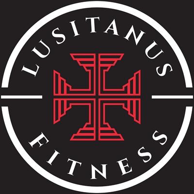 CrossFit Lusitanus