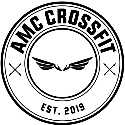 AMC CrossFit