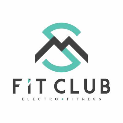 MS Fit Club