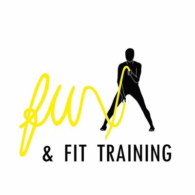 Fun&Fit Training