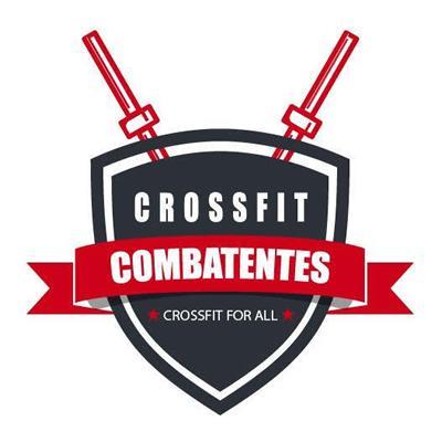 CrossFit Combatentes