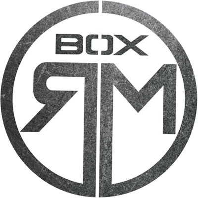 BoxRm