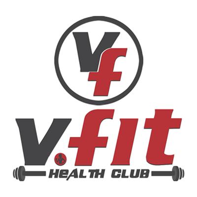 V.Fit Health Club