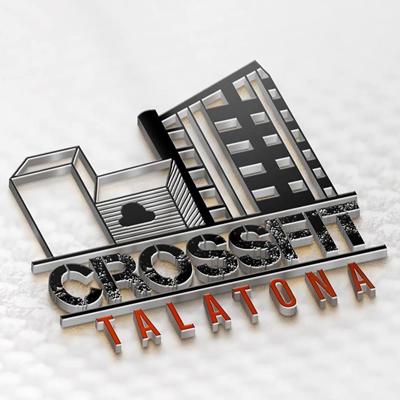 Crossfit Talatona