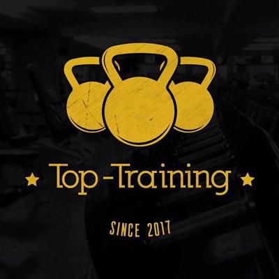 Top-Training