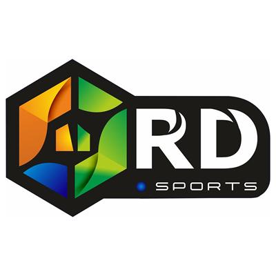 RDSports