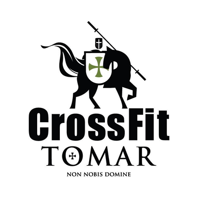 CrossFit Tomar