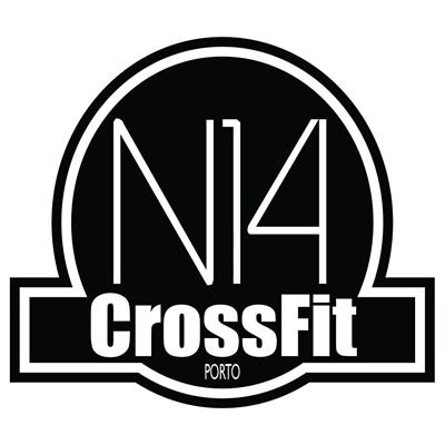 N14 CrossFit Porto