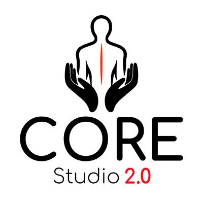 CORE studio 2.0