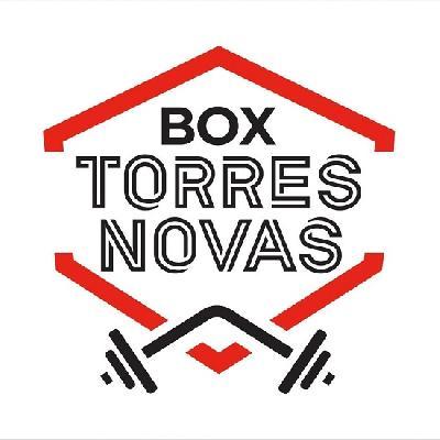 Box Torres Novas