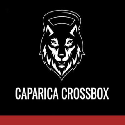 Caparica CrossBox