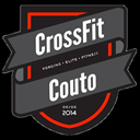 CrossFit Couto