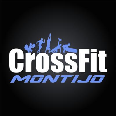 CrossFit Montijo