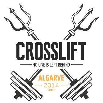 Associação CrossLift Algarve