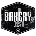 The Bakery CrossFit