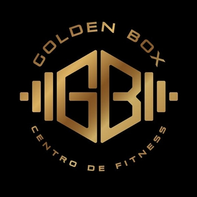 Golden Performance