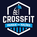 CrossFit Parque das Nações