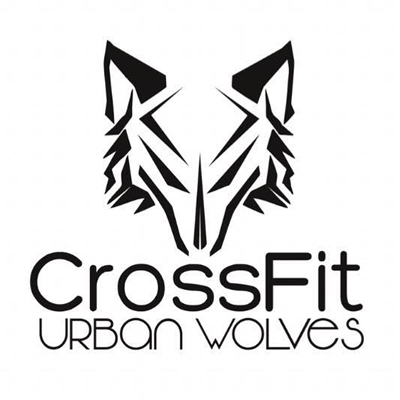 CrossFit Urban Wolves