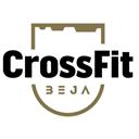 CrossFit Beja