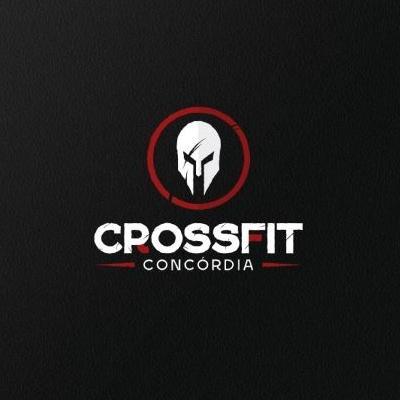 CrossFit Concórdia