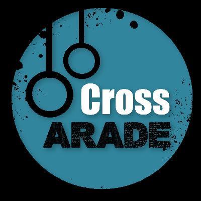 Cross Arade